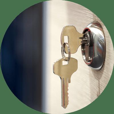 circle-key